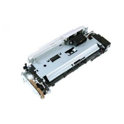 HP RG5-5064-040CN-RFB fusers