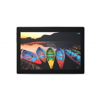 Lenovo ZA0X0069SE tablet