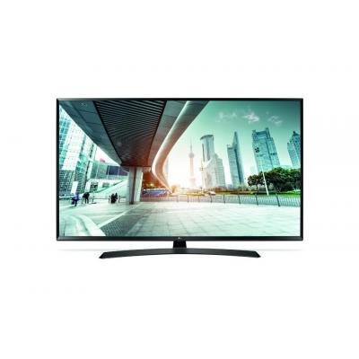 "Lg led-tv: 109.22 cm (43 "") , UHD 3840 x 2160 px, Active HDR, Smart TV, webOS 3.5, 2 x 10 W, DVB-T2/C/S2, HDMI, USB, ....."