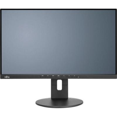 Fujitsu VFY:B249TDXSP1EU monitor