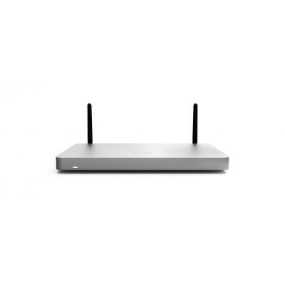 Cisco MX68CW-HW firewall