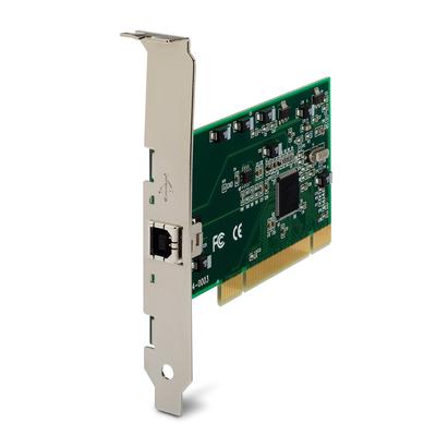 HP Designjet High Speed USB 2.0 Card interfaceadapter