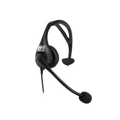 BlueParrott VR12 Headset - Zwart