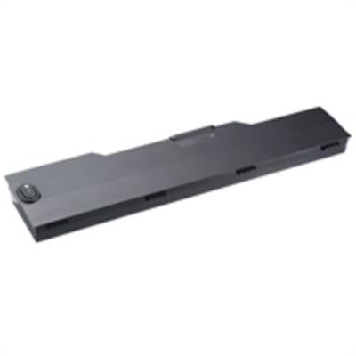 DELL 9-Cell Battery 85W/Hr XPS M1730 notebook reserve-onderdeel - Zwart