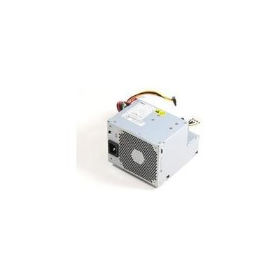 Dell power supply: PSU Optiplex 280W