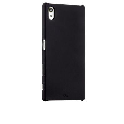 Case-mate CM033726 mobile phone case