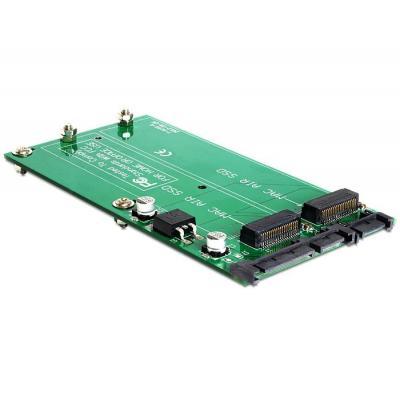 DeLOCK 62494 interfaceadapter
