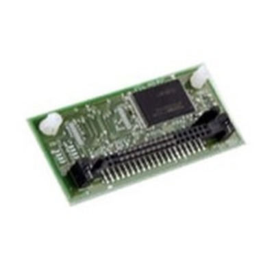 Lexmark E460, E462 Card for IPDS/SCS/TNe Interfaceadapter