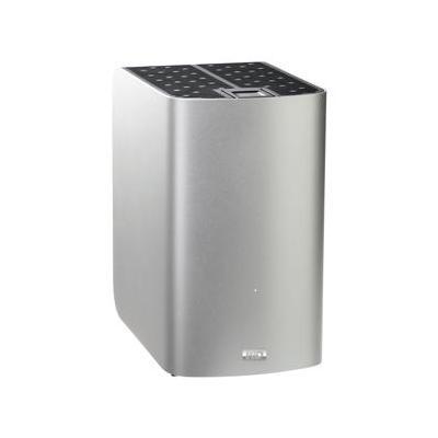 Western Digital WDBUTV0040JSL-EESN externe harde schijf