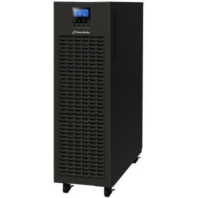 BlueWalker 10120165 UPS