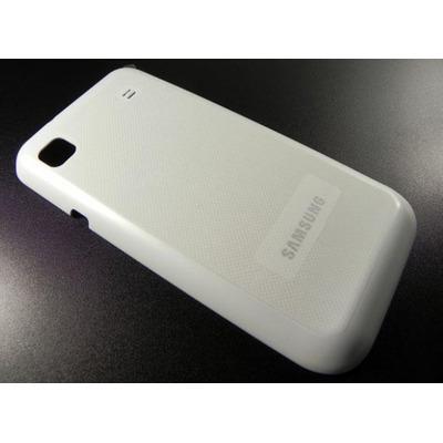 Samsung GH98-20123B Mobile phone spare part