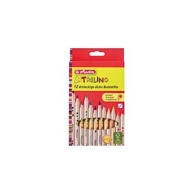 Herlitz 10412062 potlood
