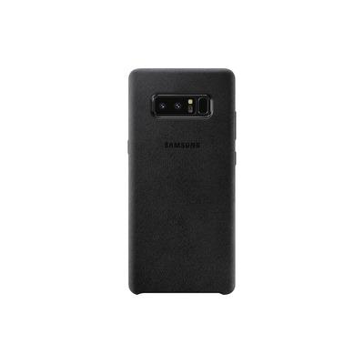 Samsung mobile phone case: EF-XN950 - Zwart