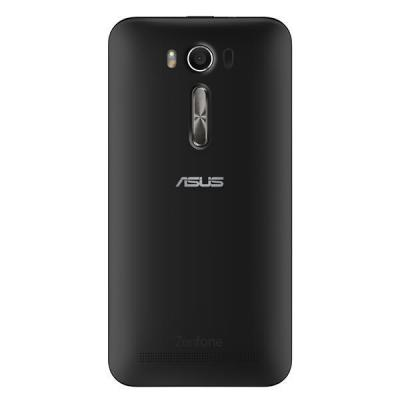ASUS ZE550ML-1A Mobile phone spare part - Zwart