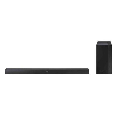 Samsung HW-M360/XN Soundbar speaker