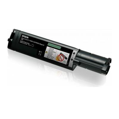 Epson C13S050190 toner