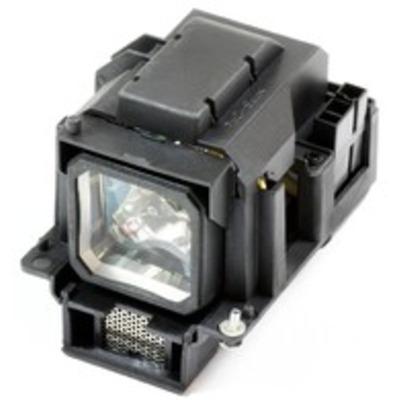 CoreParts ML10590 beamerlampen