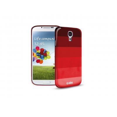 SBS TERAINBOWS4R mobile phone case