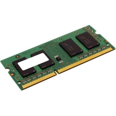 CoreParts MMST-DDR2-20003-2GB RAM-geheugen