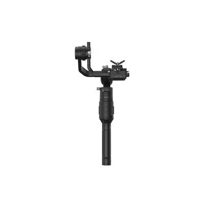 DJI Ronin-S Essentials Kit Camera stabilizer