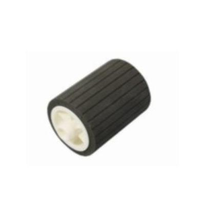 Ricoh Paper Feed Roller Transfer roll - Zwart, Wit