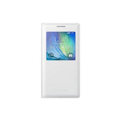 Samsung EF-CA500BWEGWW mobile phone case