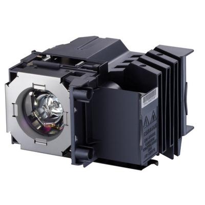 Canon RS-LP09 Projectielamp