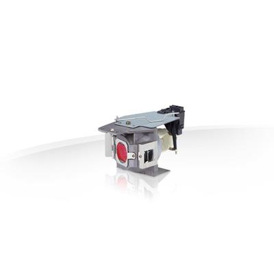 Canon LV-LP40 Projectielamp