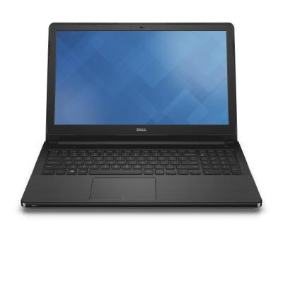 Dell laptop: Vostro 3559 - Core i5 - 4GB RAM - 500GB