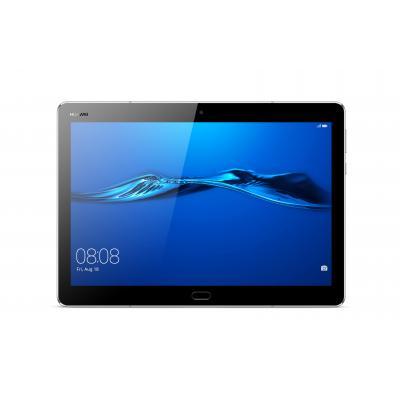 Huawei 53018689 tablet