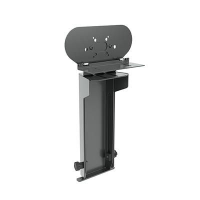 Chief PAC810HS1 Camera-ophangaccessoire - Zwart