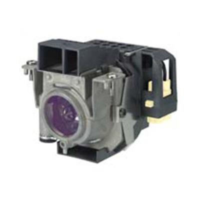 NEC 60002446 projectielamp