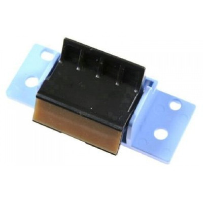 HP RM1-0648-000CN reserveonderdelen voor printer/scanner