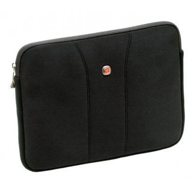 Wenger/swissgear laptoptas: Legacy 15.6 - Zwart