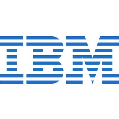 IBM Windows Remote Desktop Services CAL 2012 (5 User) - Multi Software licentie