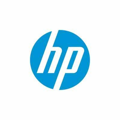 HP Stack Upper Tray Assembly Papierlade
