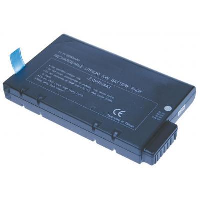 2-Power CBI0690B batterij