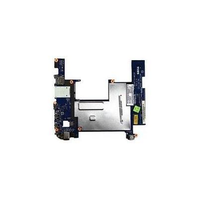 Acer NB.LBD11.001