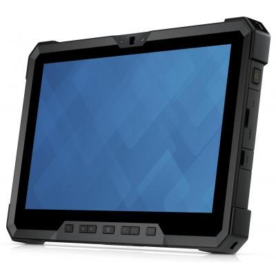 DELL 1015094756423 tablet