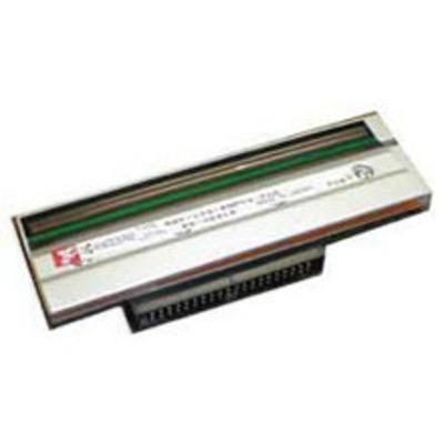 Datamax O'Neil PHD20-2242-01 Printkop - Zwart