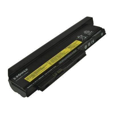 2-Power CBI3416B Notebook reserve-onderdelen
