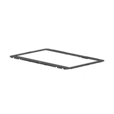 HP 856725-001 Notebook reserve-onderdelen