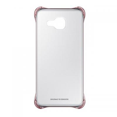 Samsung EF-QA310CZEGWW mobile phone case