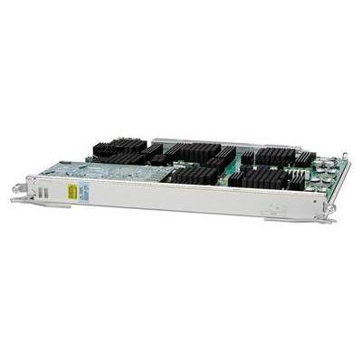 Cisco switchcompnent: CRS-3 MSC - Grijs