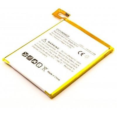 CoreParts MBXMISC0238 Reserveonderdelen voor netwerkapparatuur