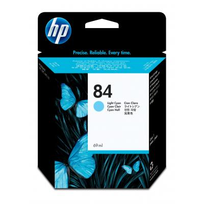 HP C5017A inktcartridge