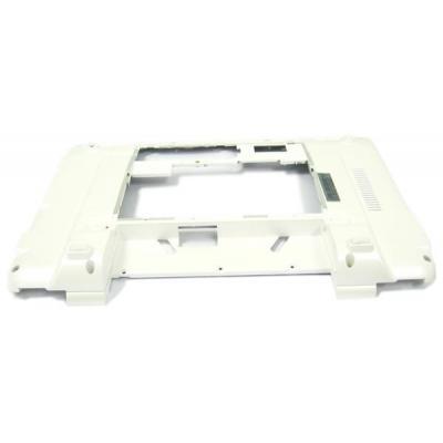 ASUS 13GOA0H1AP020-10 laptop accessoire