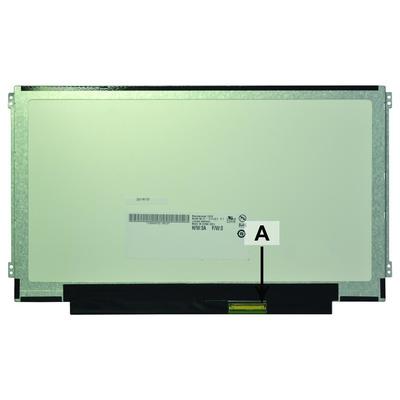 2-Power 2P-00HN835 Notebook reserve-onderdelen