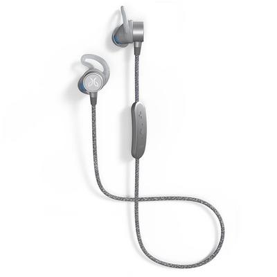 JayBird Tarah Pro Headset - Titanium