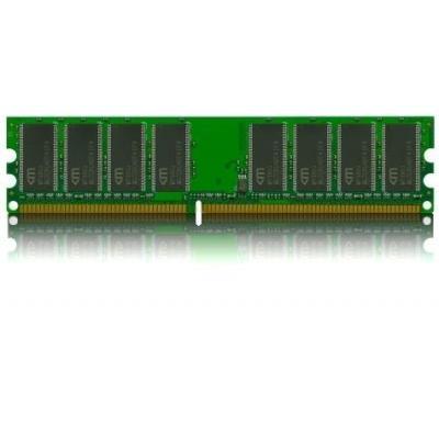 Mushkin 990980 RAM-geheugen
